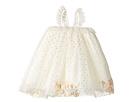 Mud Pie - Birthday Princess Dress (Infant/Toddler)