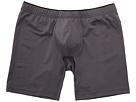 2(X)IST - Sliq Micro Sliq Long Leg Boxer Brief