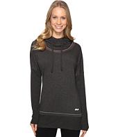 Fila - Lux Yoga Pullover