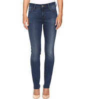 NYDJ - Alina Leggings in Future Fit Denim in Sea Breeze