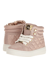 MICHAEL Michael Kors Kids - Ivy Cora-T (Toddler/Little Kid)