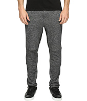 2(X)IST - Active Core Zip Terry Pants