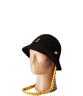 Kangol - Knit Chain Casual