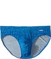 2(X)IST - Mod Modal Bikini Briefs