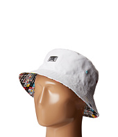 Kangol - Mix Tape Reversible Bucket