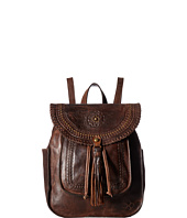 Patricia Nash - Jovanna Backpack