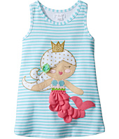 Mud Pie - Mermaid Dress (Toddler)