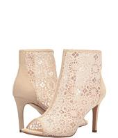 Heels, White, Women | Shipped Free at Zappos