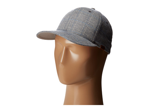 Kangol Pattern Flexfit Baseball - Prince Plaid