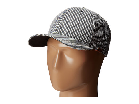 Kangol Pattern Flexfit Baseball - Seersucker Stripe
