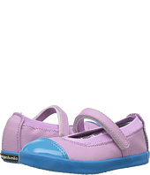 Morgan&Milo Kids - Olivia Mary Jane (Toddler/Little Kid)