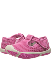 Morgan&Milo Kids - Jackie T-Strap (Toddler)