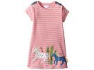 Mud Pie - Horse Dress (Toddler)