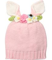 Mud Pie - Knit Bunny Hat (Infant)