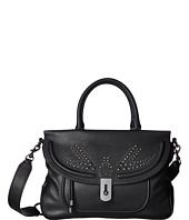 GUESS - Athina Satchel