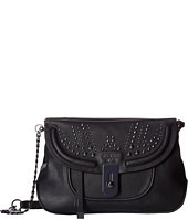 GUESS - Athina Crossbody