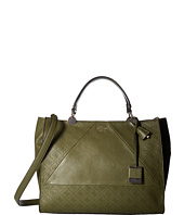 GUESS - Cammie Large Satchel