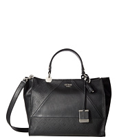 GUESS - Cammie Satchel