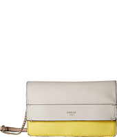 GUESS - Evette Petite Crossbody Flap
