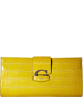 GUESS - Lexxi Clutch