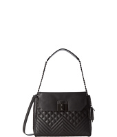 GUESS - Rebel Roma Shoulder Bag
