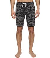 2(X)IST - Jogger Slim Boardshorts