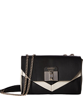 GUESS - Rebel Roma Petite Convertible Crossbody