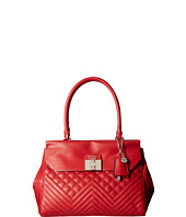 GUESS - Rebel Roma Satchel