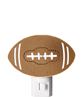 Mud Pie - Football Night Light