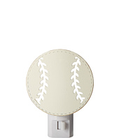 Mud Pie - Baseball Night Light