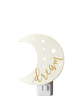 Mud Pie - Dream Moon Night Light