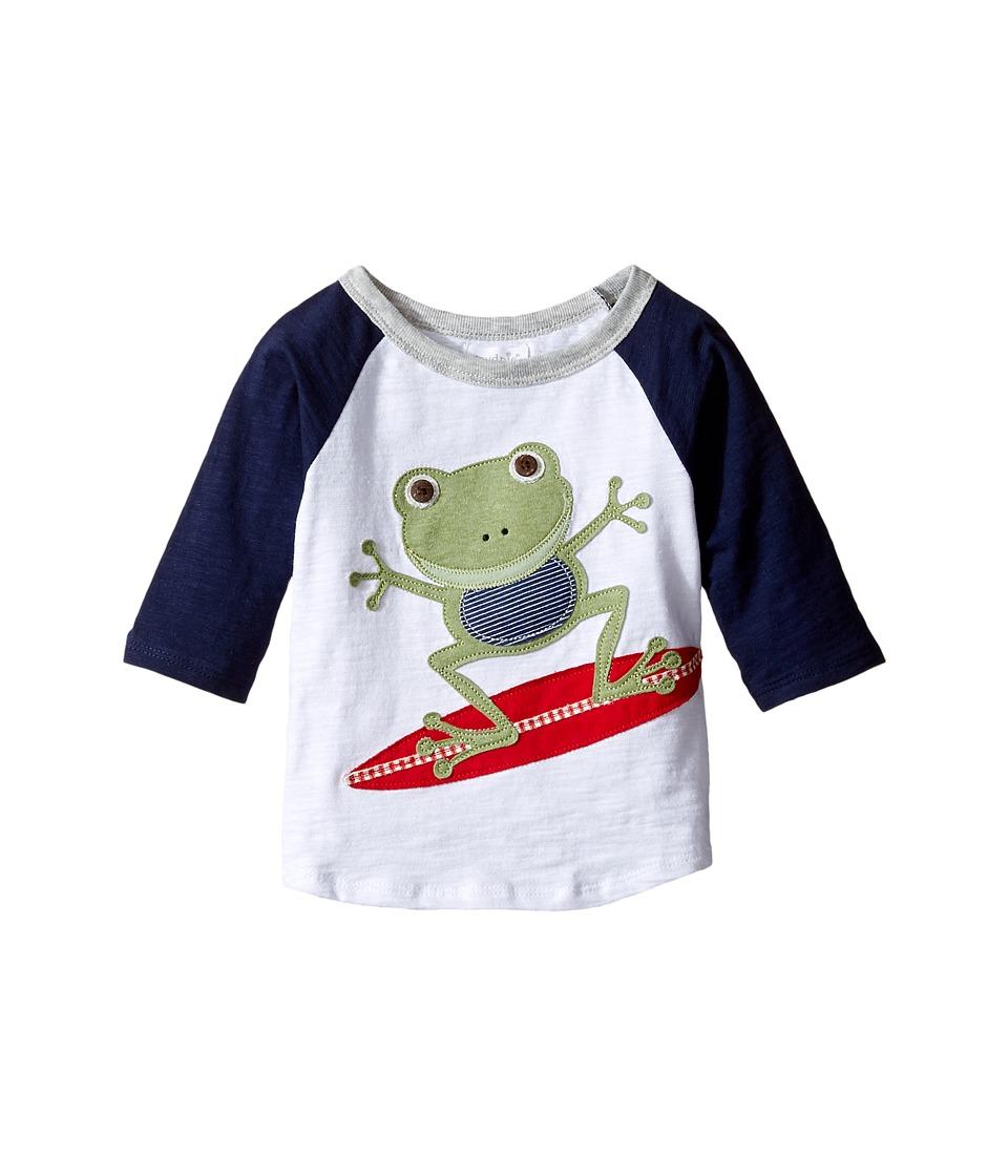 Mud Pie - Frog T-Shirt