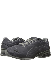 PUMA - Tazon 6 Wov Wide