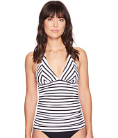 Tommy Bahama - Channel Surfing Halter Tankini