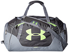 Under Armour - UA Undeniable Duffel 3.0 SM