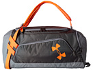 Under Armour - UA Undeniable Backpack/Duffel Small