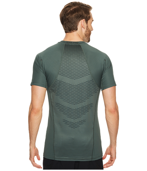Pro Hypercool Short Sleeve Top