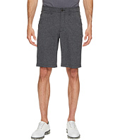 Under Armour Golf - Punch Shot Short