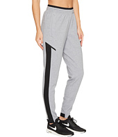 Nike - Dry Showtime Basketball Pant