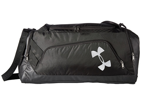 under armour string backpacks cheap   OFF63% The Largest Catalog ... 1c541b7265d54