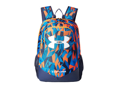 e5642cb7f555 under armour purple backpack cheap   OFF39% The Largest Catalog Discounts