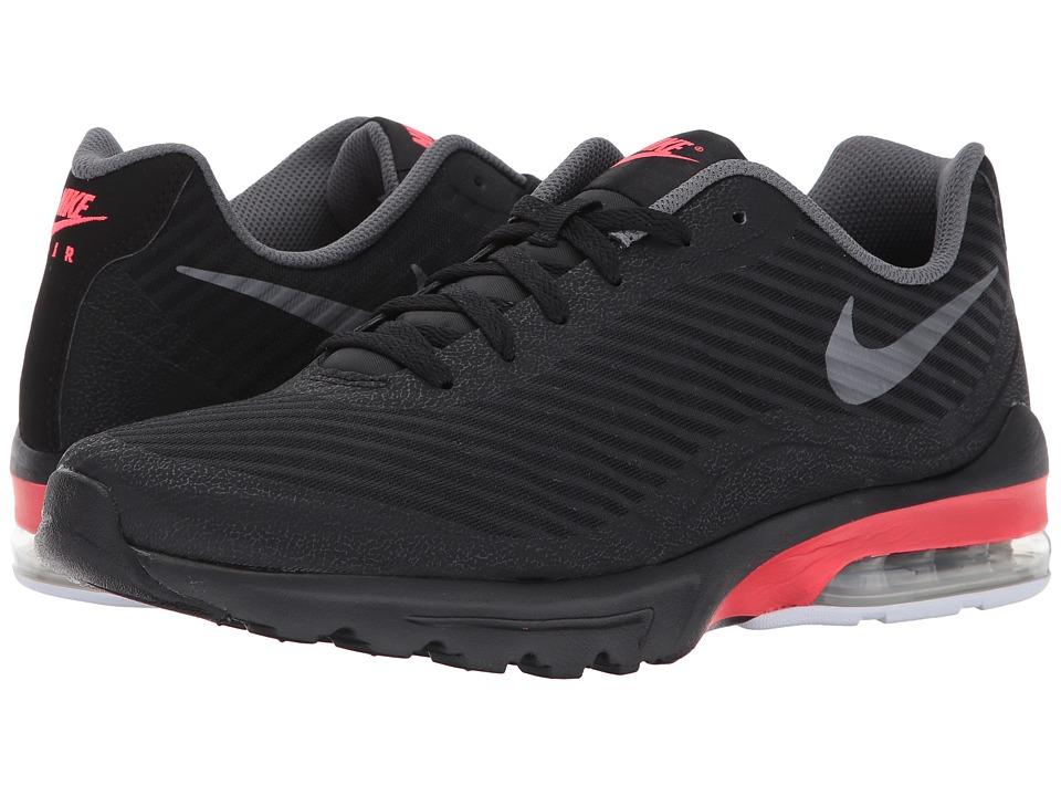 Nike Nike - Air Max Invigor SE