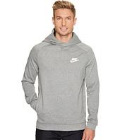 Nike - Sportswear Advance 15 Pullover Hoodie