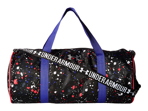 7a54b1740872 under armour isolate duffel bag cheap   OFF46% The Largest Catalog ...