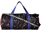 Under Armour - UA Favorite Everyday Duffel (Youth)