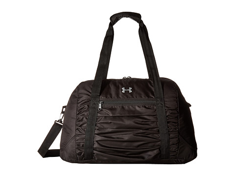 under armour luggage
