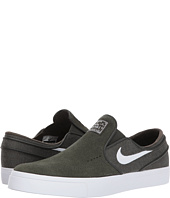 Nike SB - Zoom Stefan Janoski Slip-On