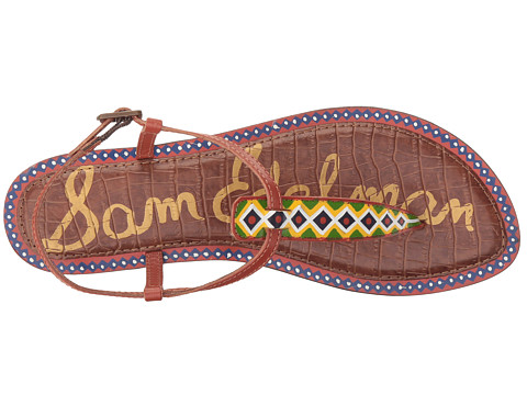 Discount code for sam edelman