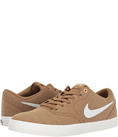 Nike SB - Check Solar Canvas Premium