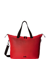 Under Armour - On The Run Tote